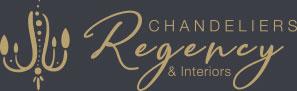 Regency Chandeliers