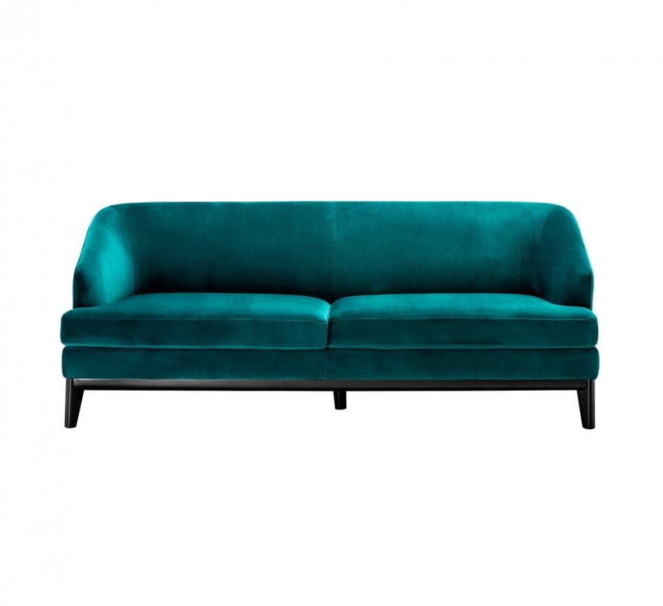 Sofa Monterey Sea Green