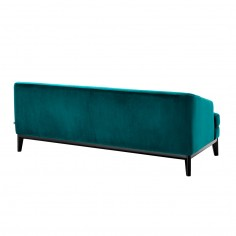 Sofa Monterey Sea Green