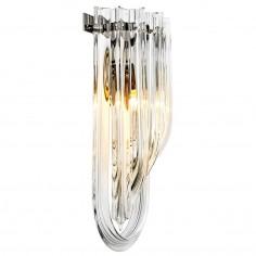 Wall Lamp Greco Eichholtz 109534