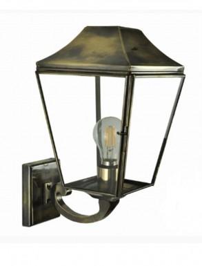 Kemble Wall Lantern