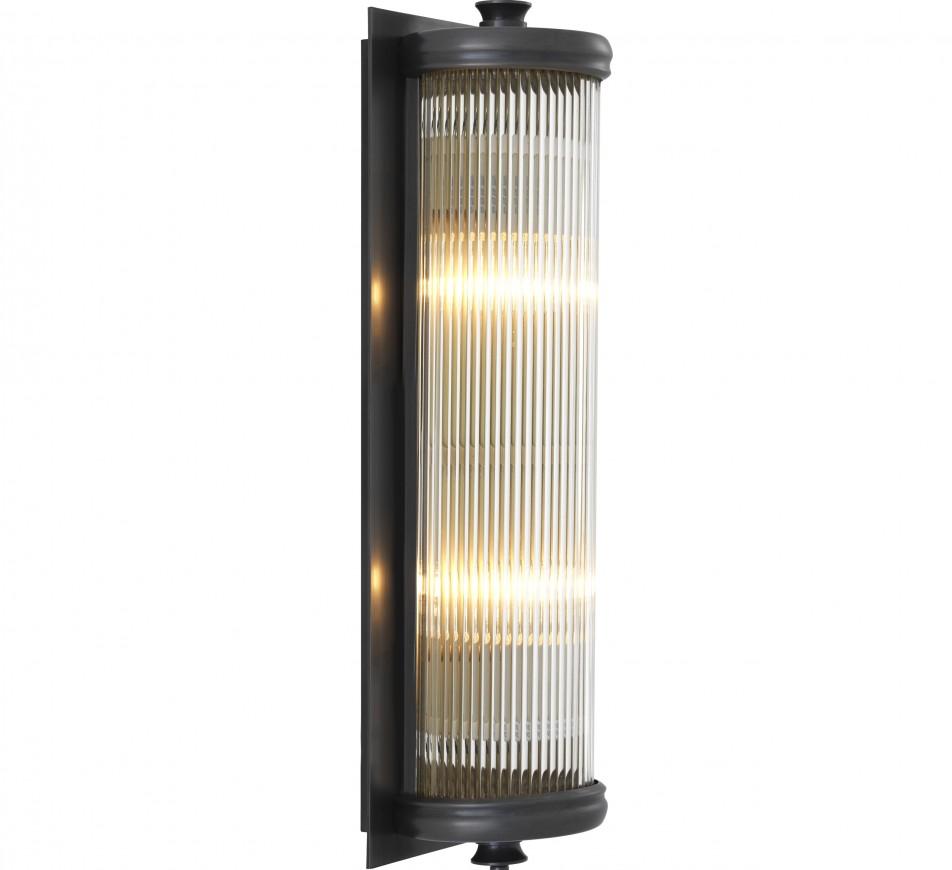 Glorious Wall Lamp L