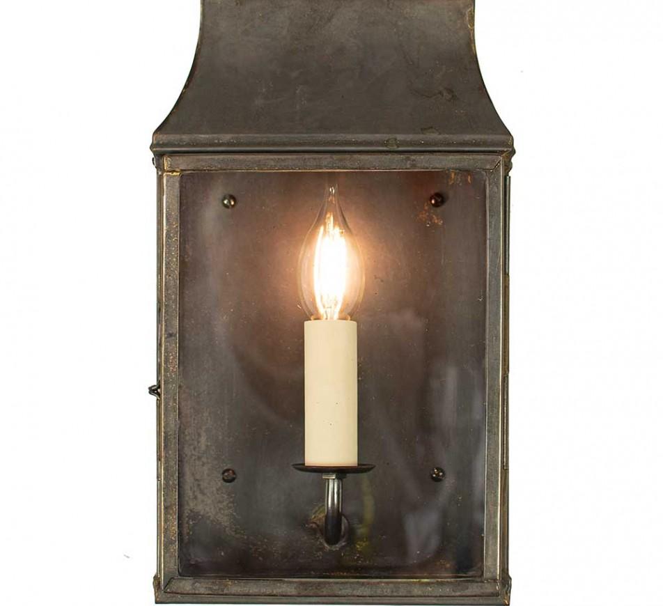 Montpellier Passage Lantern Small