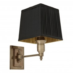 Wall Lamp Lexington Single EICHHOLTZ