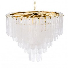 Riveria Chandelier