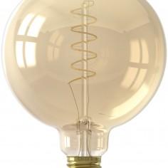 Extra Large GLobe Bulb CALEX