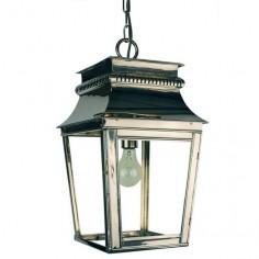 Parisienne Hanging Lantern