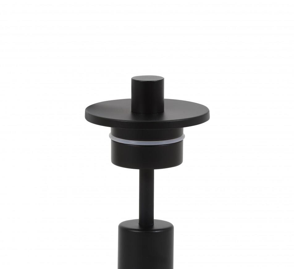 Lamp Attachment Cord