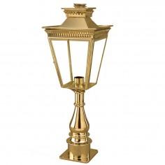 Pittville Gate Lantern Tall