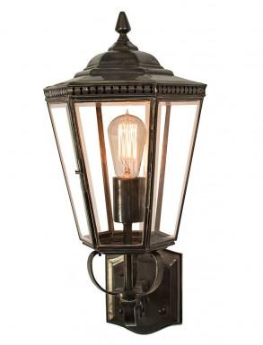 Collins Wall Lantern