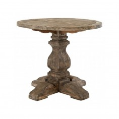 Cotswold Rustic Dining Table
