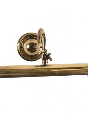 Birdlip Tube Picture Light