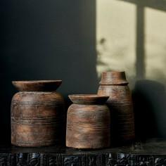 Cotswolds Vase Large