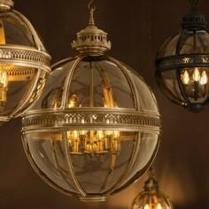Lantern Residential M by Eichholtz