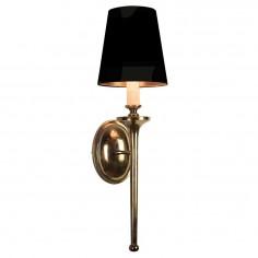 Bathroom Granham Wall Lamp With a Shade