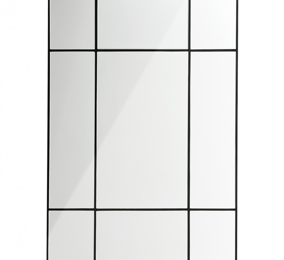 Mirror Mountbatten