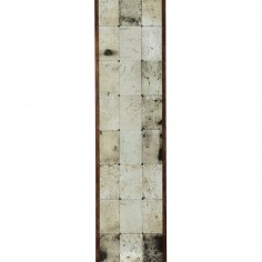 Antique Mirror Sevilla Long